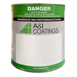 A&I Coatings Solvent Based